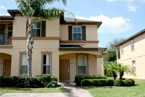 Holiday Villa For Rent In Orlando Florida 15 Mins From Disney Orlando Holiday Home To Let
